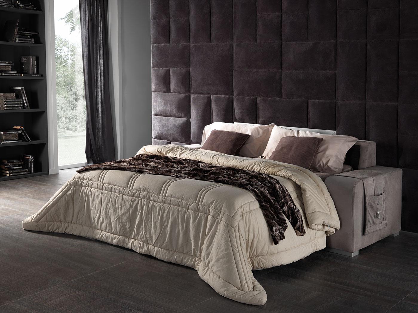 dexter-letto