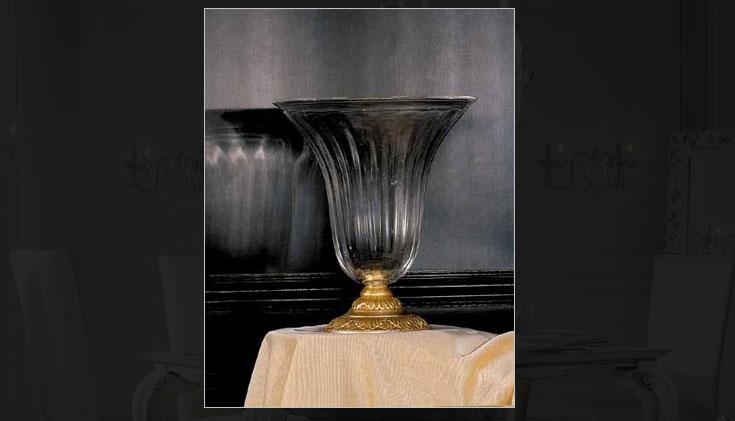 vaso-trasparente